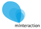 minteraction-logo.png