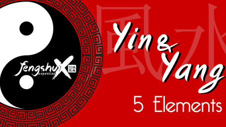 อ่านปาจื้อ ดวงจีนจากหยิน หยาง Yin Yang