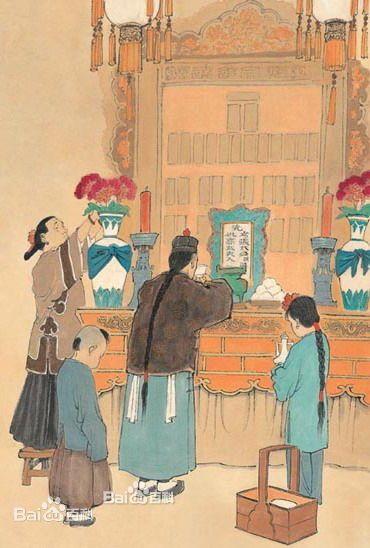 ประวัติความเป็นมาความสำคัญของเทศกาลจงเอวี๋ยน (中元節 Zhōng yuán jié) เทศกาลสารทจีน ในมุมของโหราศาสตร์