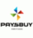 paysbuylogo_edited.png