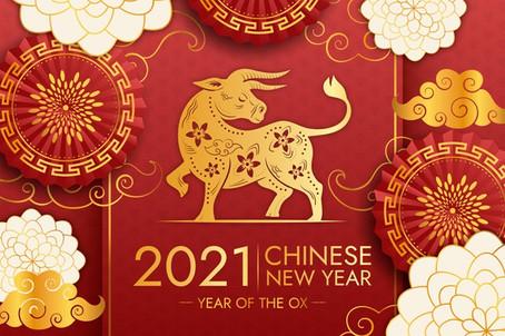 ฮวงจุ้ยบ้าน ปี 2564 บ้านไหนฮวงจุ้ยดี บ้านไหนฮวงจุ้ยรวย