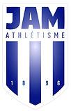 Logo JAM_edited.jpg