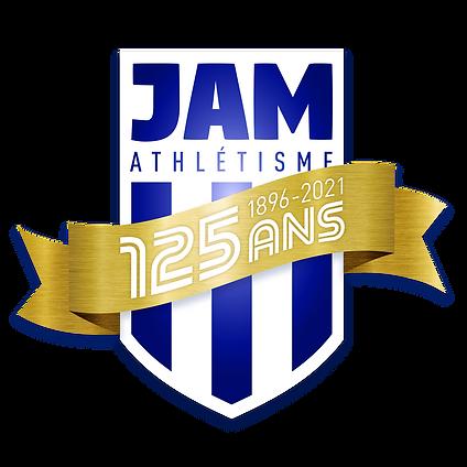 Logo JAM Athlé 125 Ans V1.png