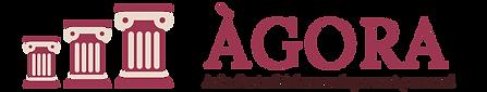 Logo Àgora correo (1).png