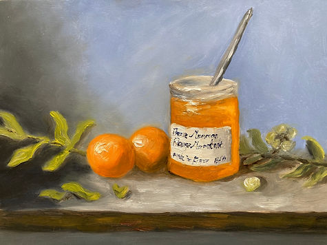 8. Orange Marmalade.jpg