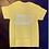 Thumbnail: FemGang Tshirt