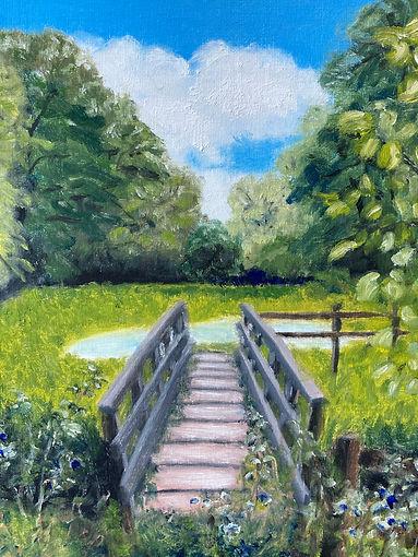 22. Daniels Mill footbridge.jpg