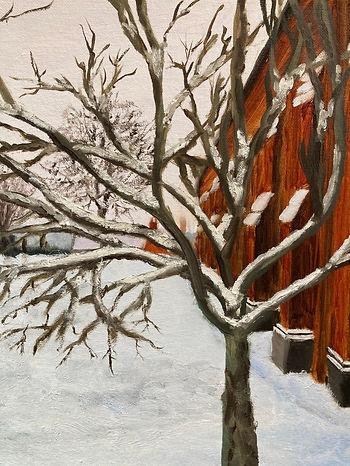 25. Snow at St Leonards.jpeg