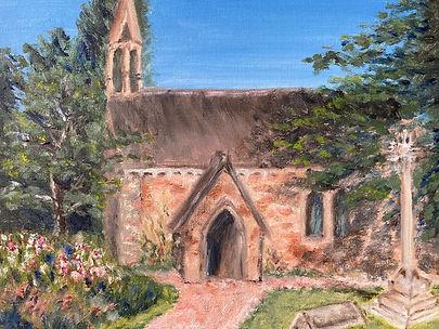 21. Oldbury Church.jpg