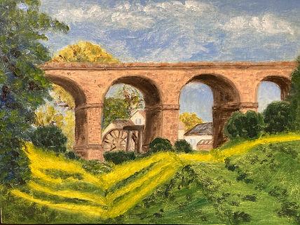 20. Daniel's Mill Viaduct.jpg