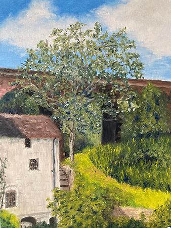 17. Daniel's Mill.jpeg