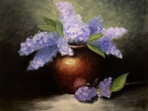13. Lilacs1.jpg