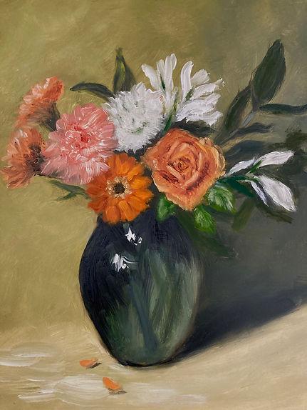 11. Summer Bouquet1.jpg
