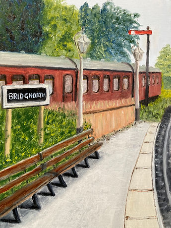 19. Severn Valley Railway.jpg