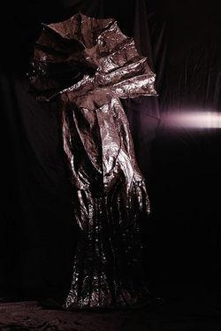 11 sculptures la luz 3.jpg