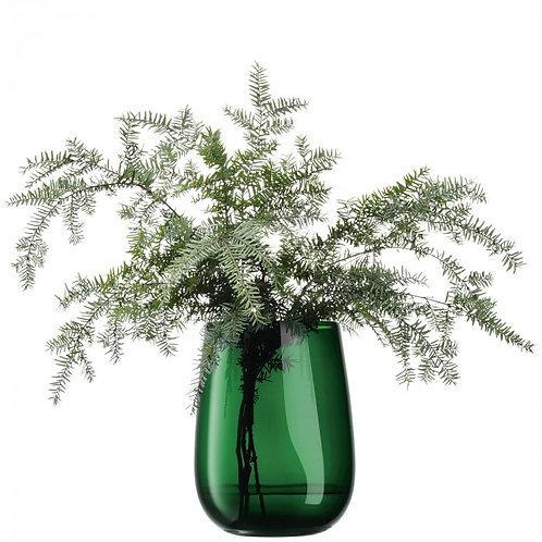 LSA(エルエスエー) フラワーベース(花器) Forest Vase Pine 商品番号 LFS11 G1057-23-174