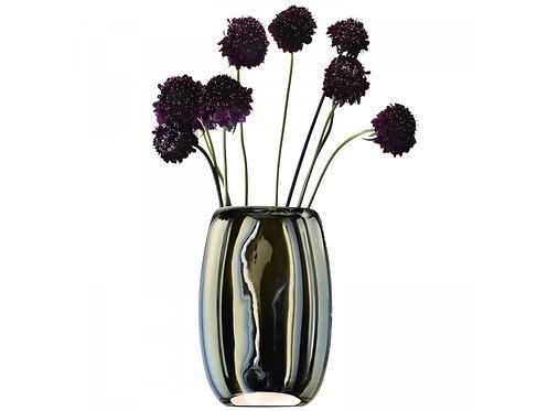 LSA(エルエスエー) フラワーベース(花器) Eclipse Vase Mercury 商品番号 LES01 G1469-23-182