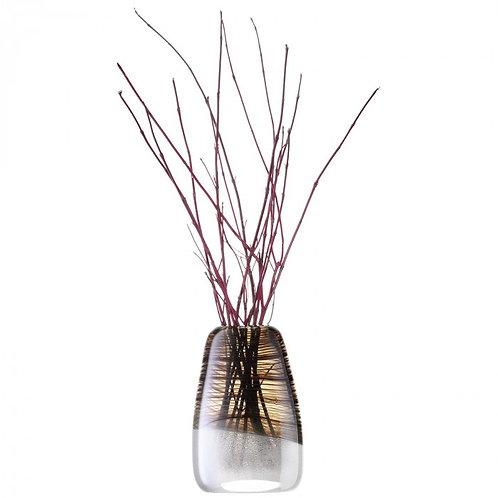 LSA(エルエスエー) フラワーベース(花器) Forest Vase Bark 商品番号 LFS06 G1342-33-176