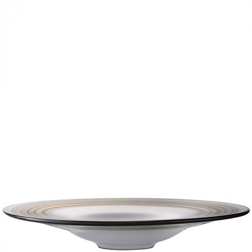 LSA(エルエスエー) フラワーベース(花器) Forest Platter Bark 商品番号 LFS04 G1177-35-176