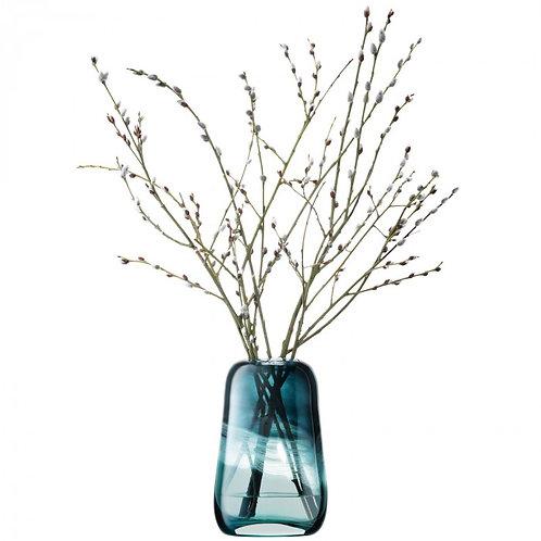 LSA(エルエスエー) フラワーベース(花器) Forest Vase Branch 商品番号 LFS03 G1342-33-175