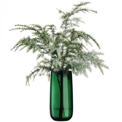 LSA(エルエスエー) フラワーベース(花器) Forest Vase Pine 商品番号 LFS12 G1057-38-174