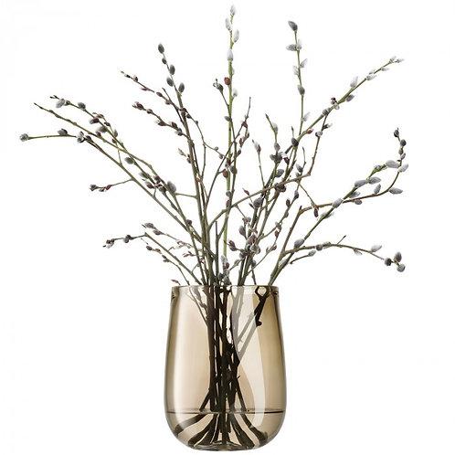 LSA(エルエスエー) フラワーベース(花器) Forest Vase Larch 商品番号 LFS09 G1057-23-172