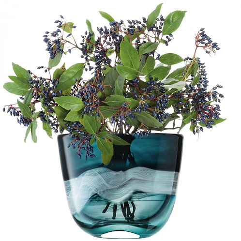 LSA(エルエスエー) フラワーベース(花器) Forest Vase Branch 商品番号 LFS02 G1285-22-175