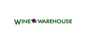 soldatsweb_0013_winewarehouse.jpg