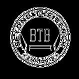 btb%20logo_edited.png