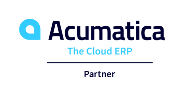 Acumatica_PartnerLogo_Vertical_FullColor