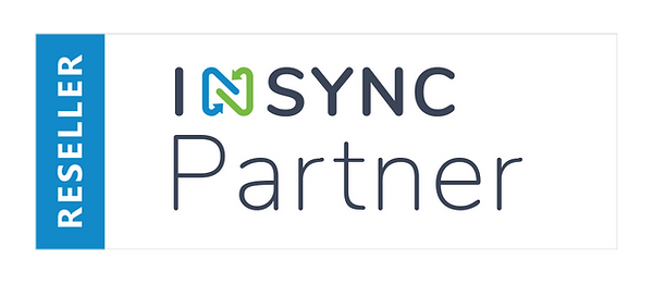 insync-reseller-partner (002).png