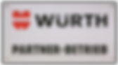 wuerth_logo_partner_betrieb~1.png