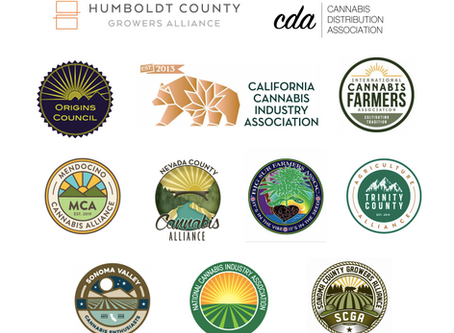 HCGA Submits Coalition Appellation Public Comment