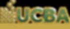 UCBA_Logo_300px.png