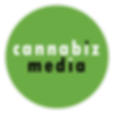 cannabiz_circle_logo_no-tag_L.png