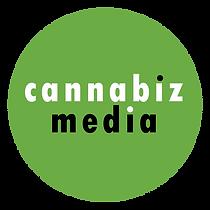 cannabiz_circle_logo_no-tag_L.png
