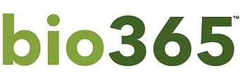 Bio365.png
