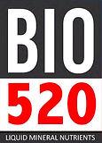 Bio520.jpg