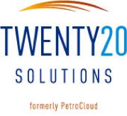 Twenty20 Solutions.png