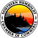 chamber logo final.jpg