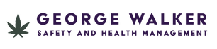 George Walker logo-02.png