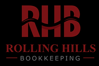 Rolling Hills Bookkeeping.png
