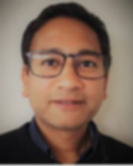 Dr.-Venki-Pegadaraju-Agribody-Technologi