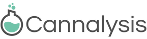 Cannalysis_Logo.png