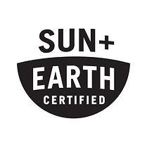 sun_earth_logo_lightbackground-470x470.j