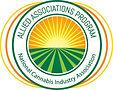 AAP Logo.jpeg