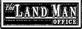 Land Man.png