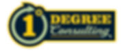 1Degree_Logo-1024x439.png