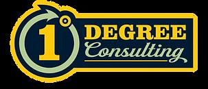 1Degree_Logo-1024x439.png