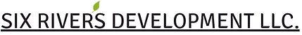 Six Rivers Development.JPG